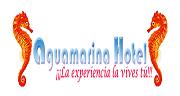 Aguamarina Hotel
