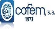 COFEM-1973