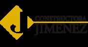 Contructora Jimenez